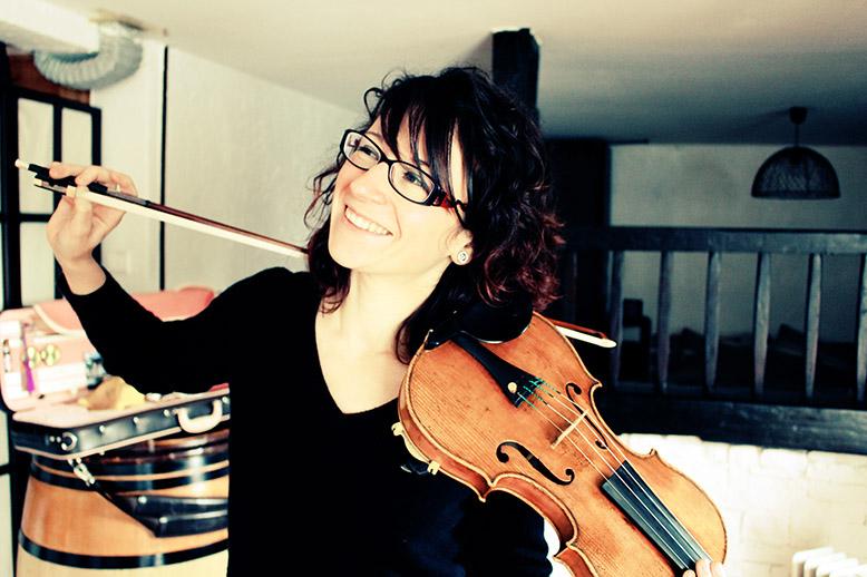 delphine-labandibar-violoniste