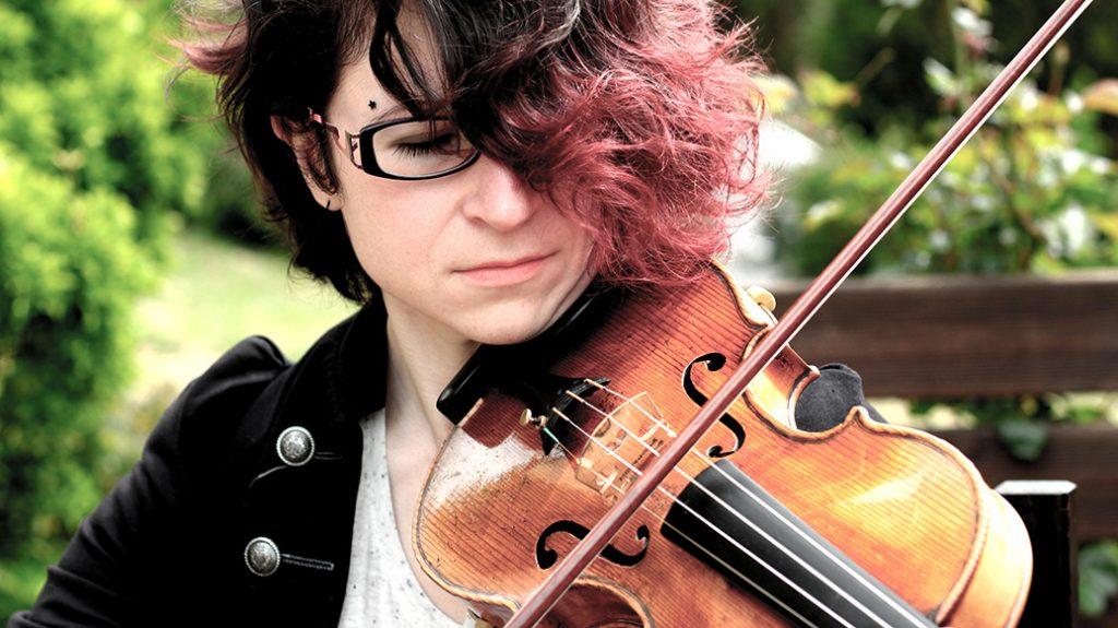delphine-labandibar-violon-violoniste