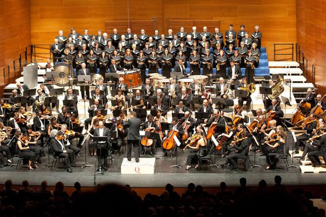 orchestre-delphine-labandibar